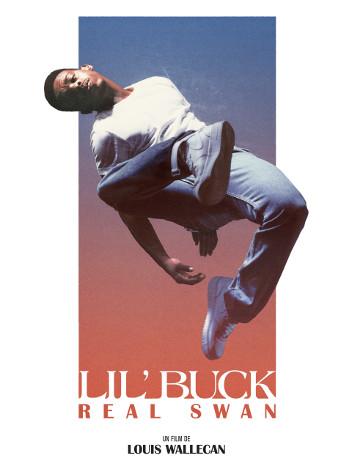Lil 'Buck renaissance