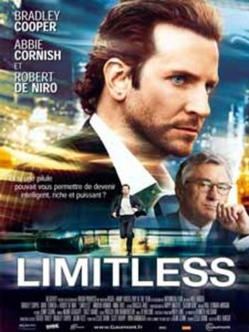 Limitless
