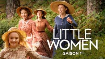 Little Women - S01