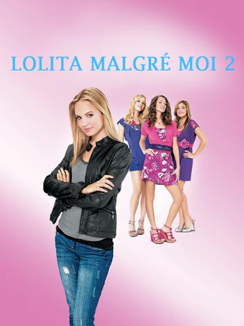 Lolita malgré moi 2