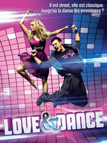 Love & dance