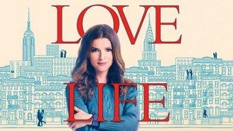 Love Life - S01