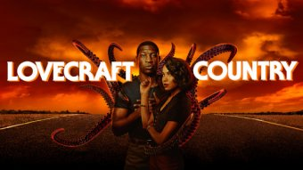 Lovecraft Country - S01