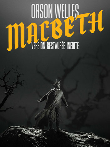 MacBeth (version longue)