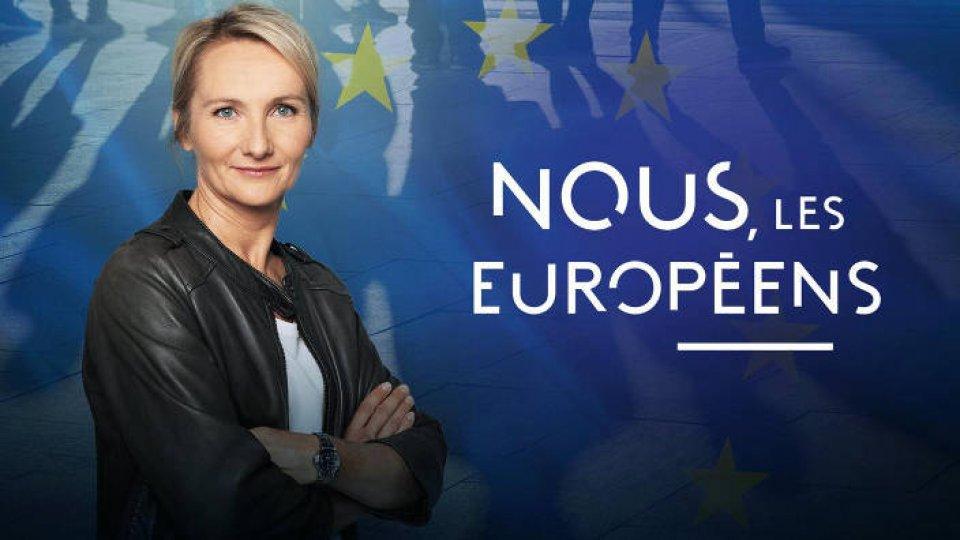 Malte : le confetti de l'Europe