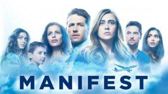 Manifest - S01