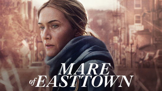 Mare of Easttown - S01
