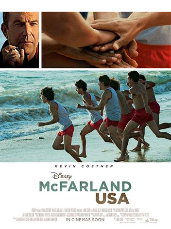 Mc Farland