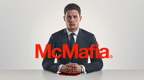 McMafia - S01