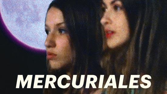 Mercuriales