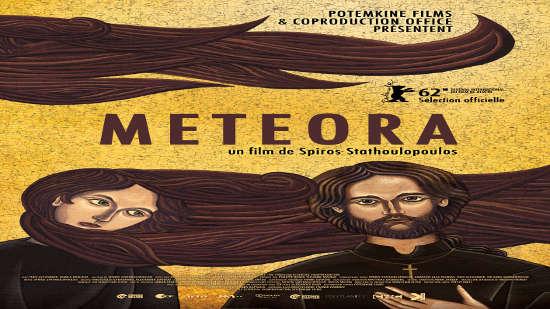 Météora