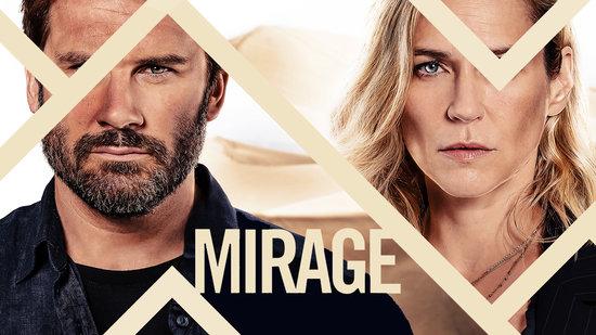 Mirage - S01