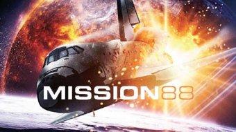 Mission 88