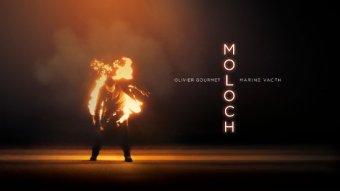 Moloch - S01