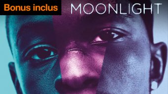 Moonlight - édition spéciale