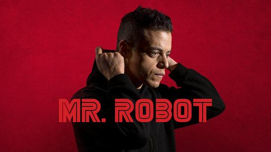 Mr. Robot - S04