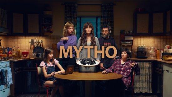 Mytho - S01
