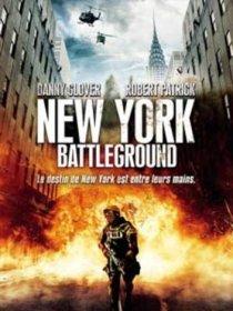 New York Battleground