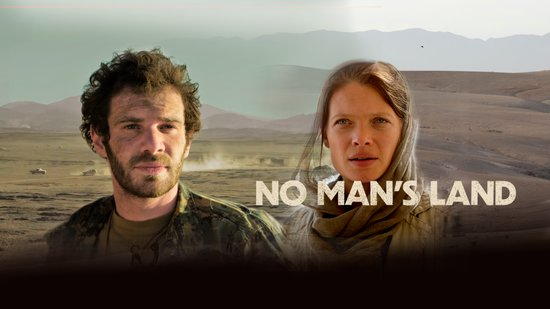 No Man's Land - S01