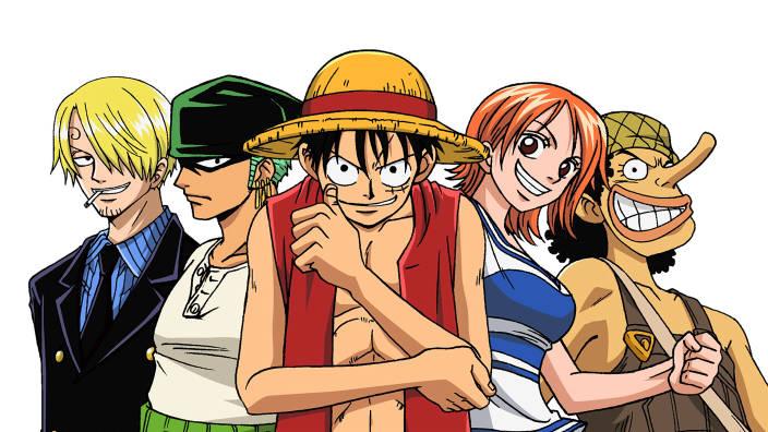 One Piece-S-01