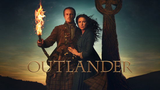 Outlander - S05