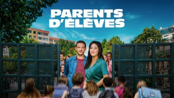 Parents d'élèves