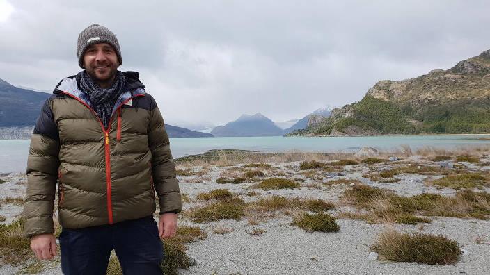 Patagonie, le grand spectacle de la nature