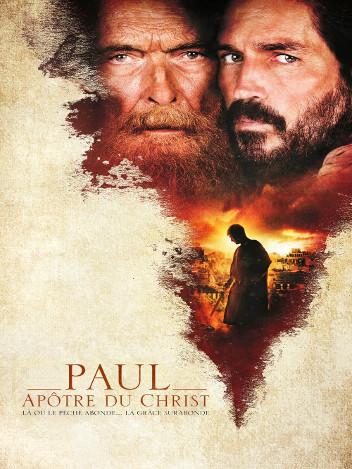 Paul, apôtre du Christ