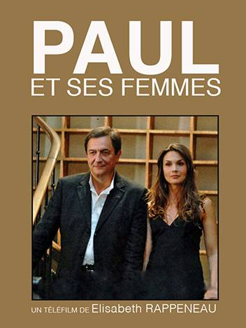 Paul et ses femmes
