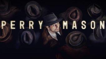 Perry Mason - S01