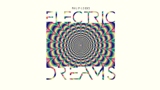 Philip K. Dick's Electric Dreams - S01