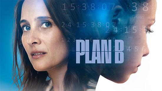 Plan B - S01