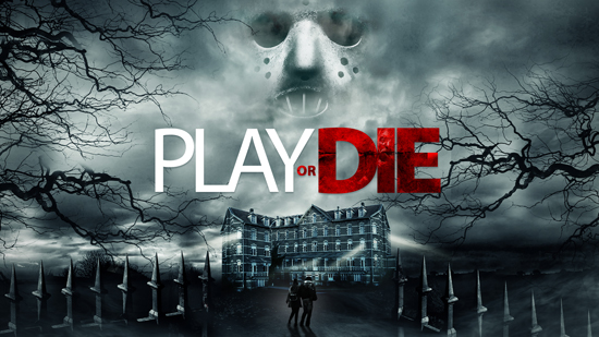 Play or Die