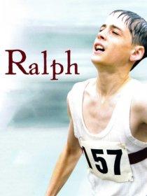 Ralph