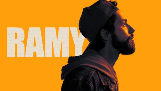 Ramy - S01