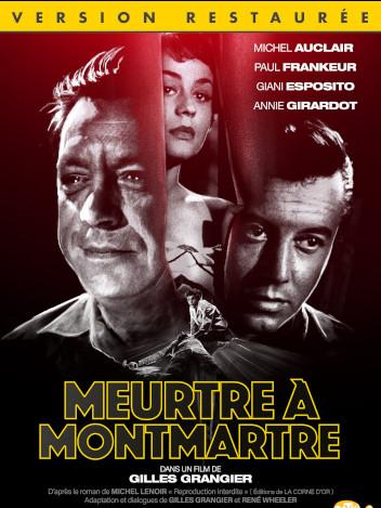 Reproduction interdite