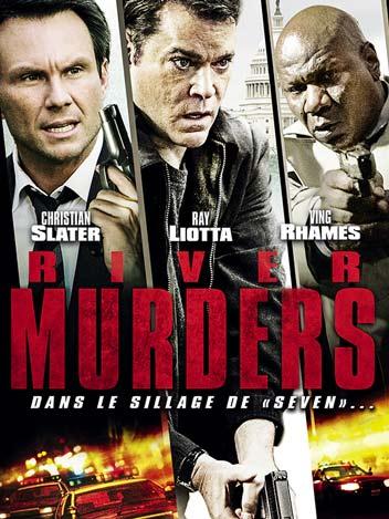 River Murders