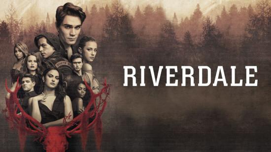 Riverdale - S03