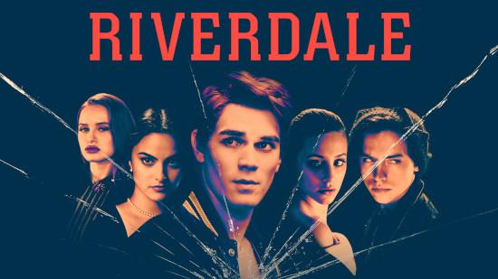Riverdale - S04