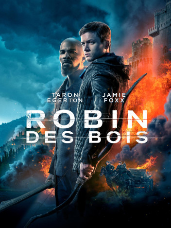 Robin des Bois