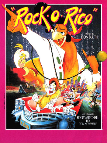 Rock-o-Rico