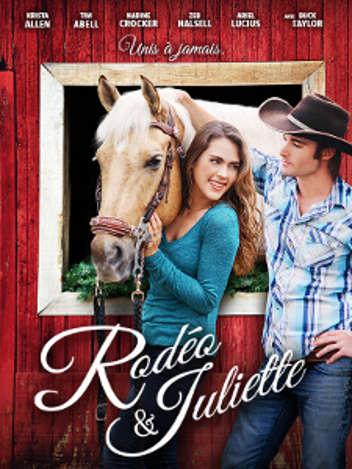 Rodéo & Juliet