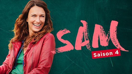 Sam 4