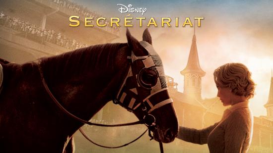 Secrétariat
