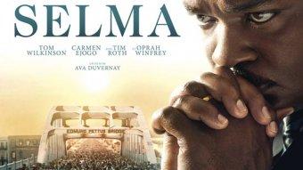 Selma - édition spéciale
