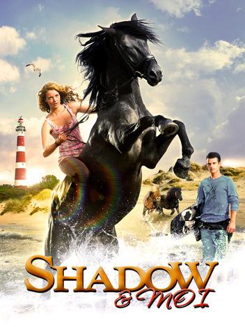 Shadow et moi