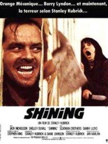 Shining - Version longue