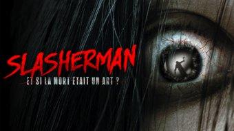 Slasherman