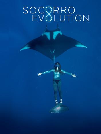 Socorro Evolution