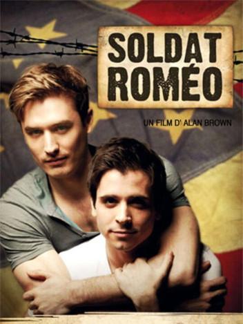Soldat Romeo